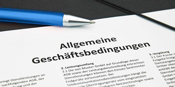 Anwalt_Schwerpunkte_AGB